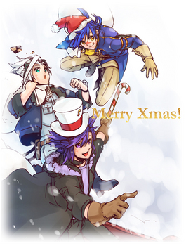 クリスマス告知絵リヴ.jpg