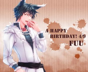 birthday49.jpg